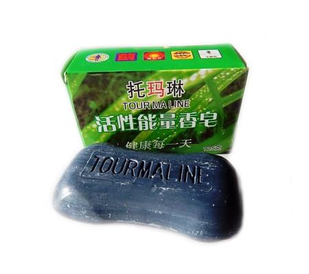 Tour Ma Line турмалиновое мыло