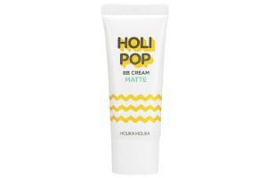 Holika Holika Holi Pop BB Cream Matte бб-крем (матирование)