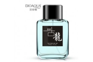 """BioAqua the Perfume Art туалетная мужская вода """"Искушение"""""""