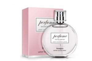 Images Perfume туалетная вода для женщин (парфюм)