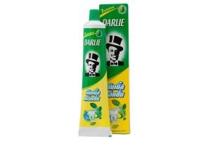 Тайская зубная паста Darlie, 35 гр