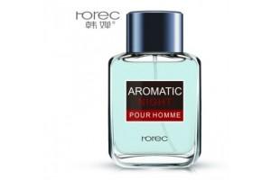 Rorec Aromatic Night Pour Homme мужская туалетная вода