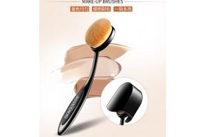 BioAqua Make-Up Brushes Flawless Blend инновационная кисть для макияжа