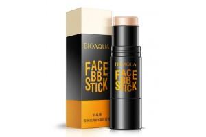 BioAqua Face BB Stick тональный ББ-стик
