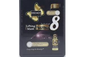 """Dizao Lifting Mask Total Effects маска для лица и шеи """"Лифтинг-эффект"""""""