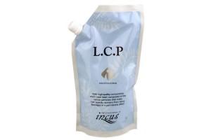 Incus LCP (Liquid Collagen Pack) коллагеновая маска для волос (500 мл)