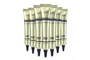 Ночная сыворотка для волос Lador Keratin Power Fill Up Sleeping Clinic Ampoule (1 шт)