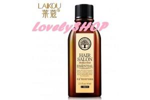 Аргановое масло для волос, LAIKOU
