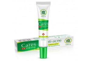 """Rorec Care Fresh Oil Control крем """"Свежесть и Контроль жирности кожи"""""""