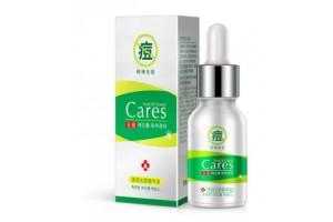 "Rorec Care Fresh Oil Control сыворотка ""Свежесть и Контроль жирности"""