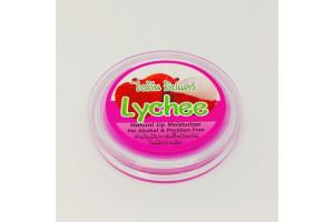 "I Lene Lip Care Lyche Lip Moisturizer бальзам для губ ""Личи"" (10 гр)"