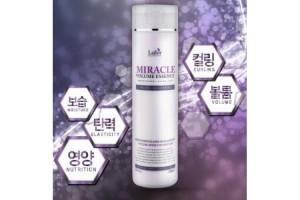 LADOR Miracle Volume Essence эссенция для фиксации и объема волос