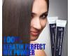 LADOR Keratin Mix Powder маска для волос с кератином и коллагеном, 3гр