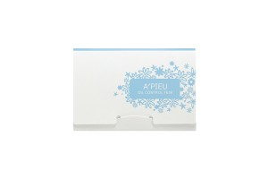 A'pieu Oil Control Film матирующие салфетки (50шт)