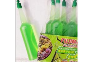 FUJIMA Японское удобрение (универсальное) зеленое (35мл*1шт)