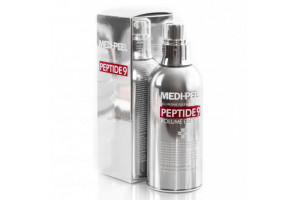 Medi-Peel Peptide 9 Volume Essence кислородная эссенция с пептидами