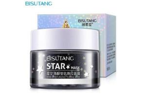 Bisutang Star Mask звездная маска-пленка