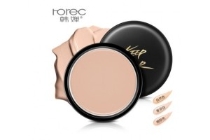 Rorec Keep Color Silky Concealer консилер в баночке