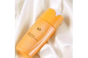Laikou Multi Effect Protection Cream солнцезащитное молочко для лица