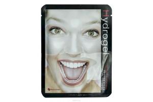 BEAUUGREEN Anti-Wrinkle Hydrogel Mask гидрогелевая маска против морщин