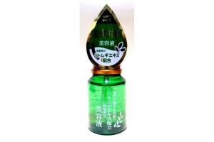 Lotion Coix Lacryma Jobi лосьон-сыворотка с экстрактом семян бусенника