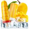 """LadyKin Fresh Icing Gel Bar универсальный гель""""Мороженое с манго"""""""