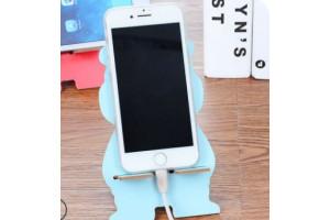 Подставка для вашего телефона на стол