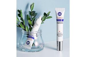 BioAqua Whitening Anti-Freckle Cream увлажняющий отбеливающий крем  (от веснушек, желтого тона кожи, от пигментации) с витамином Е и гиалуроновой кислотой