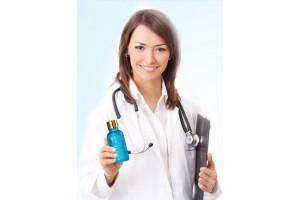 Mummy Repair Oil масляная сыворотка от растяжек и ожирения