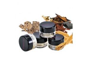 Ramosu CareStory EyeLash Conditioner кондиционер для роста ресниц и бровей