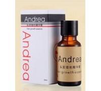 Сыворотка ANDREA (Андреа) для роста волос