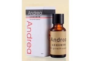 ОПТ: сыворотка Andrea (Андреа) для роста волос, 50шт