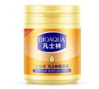 Питательный увлажняющий крем для очень сухой кожи BioAqua