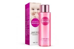 "BioAqua Baby Skin Moisturizing Toner тонер для кожи ""Как у ребенка"""