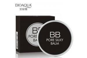 BioAqua Pore Silky Balm бальзам для затирки пор