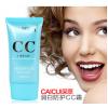 Caicui CC cream увлажняющий СС крем с фактором EGF