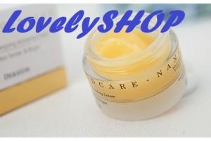 Омолаживающий крем для глаз с нано-золотом Dekrei Nano Gold Eye Cream