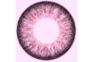 EOS Pink Luna