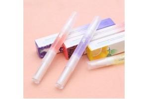 Масло-карандаш для ухода за кутикулой и ногтями