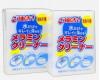 ОПТ: Меламиновые Губки, 100 шт