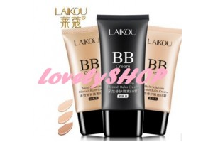 Laikou Multi Solutions Blemish Balm Cream ББ-крем