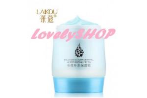 Laikou Multi Effects Hydrating Cream увлажняющий мульти-крем