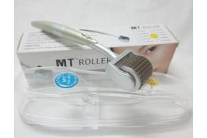 ОПТ: Антибактериальный мезороллер (190, конусная заточка), 10 шт