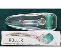 ОПТ: Мезороллер широкий (для тела), Roller Ageless Skincare Medical Therapy, 10 шт