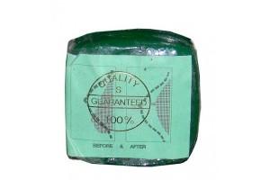 Мыло для улучшения формы груди c экстрактом Пуэрарии Мирифики
