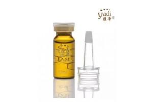 ОПТ: Экстракт ботокса (100% концентрат), Yadi 10мл (30шт)