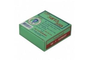 Органическая отбеливающая зубная паста 5STAR5A, 25гр (Тайланд)