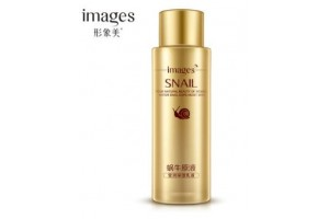Images Snail Emulsion эмульсия для лица с муцином улитки